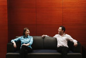 Couples Counselling – is it time? Look for these 5 Relationship Cues.